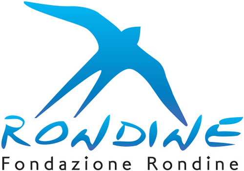 Fondazione di Comunità per Rondine (Communities Foundation for Rondine)