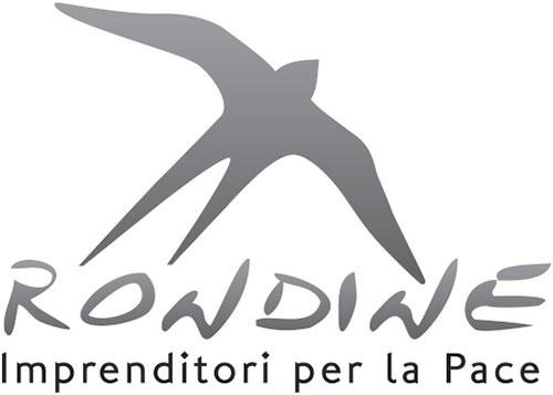 Association Imprenditori per la Pace (Entrepreneurs for Peace)