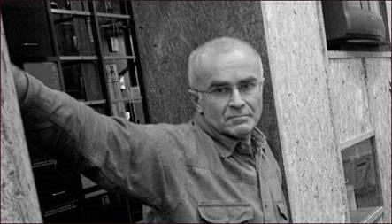 Rondine ricorda Andrei Mironov