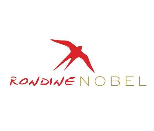 #WhyRondineNobel. Sostieni anche tu la campagna! Raccontaci perchè Rondine dovrebbe meritare il Nobel per la pace.