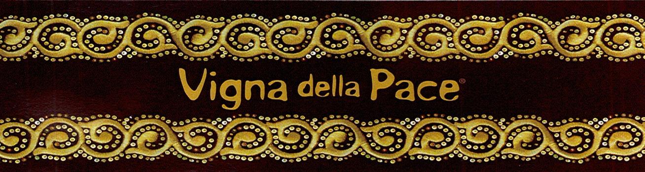Vigna della Pace 2010 dedicato ai Balcani