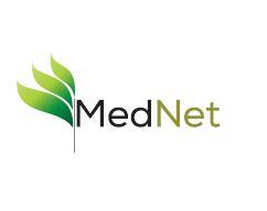 """Rondine partner del progetto """"MedNet – Una rete per l'inclusione dei giovani nel Mediterraneo"""""""