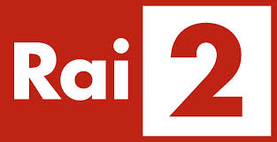 Rondine su RAI2. Intervista per la rubrica SORGENTE DI VITA